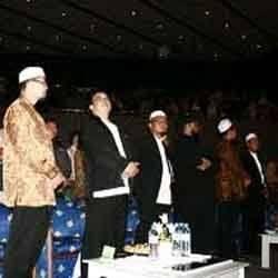 Gebyar HPA Indonesia