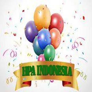HPA Indonesia Hebat