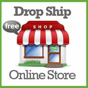 Free Online Store