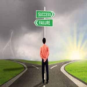 Kiat Sukses di Bisnis Networking