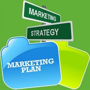 Marketing Plan dan System Bonus HPA Indonesia