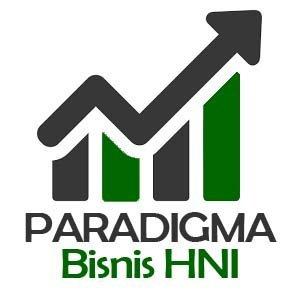 Paradigma Bisnis HNI HPAI