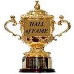 Penjelasan Program Reward dan Anugerah HPA Indonesia 2012