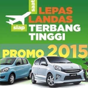 Promo HPAI 2015