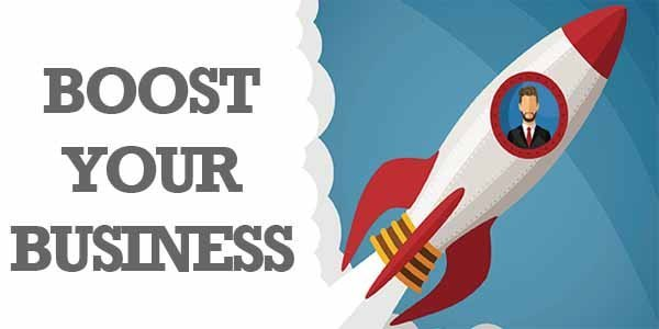 Tools Ampuh Dalam Meningkatkan Bisnis HPAI