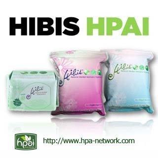 Hibis HPAI