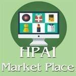 Free Market Place HPAI