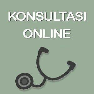 Konsultasi Online Ummu Sabil USB