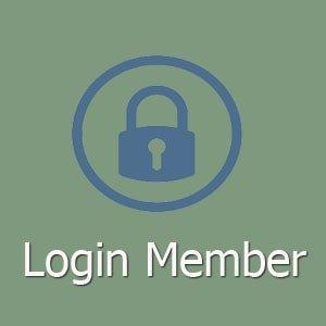 Login Member Area HPAI| Akses Member Area HNI