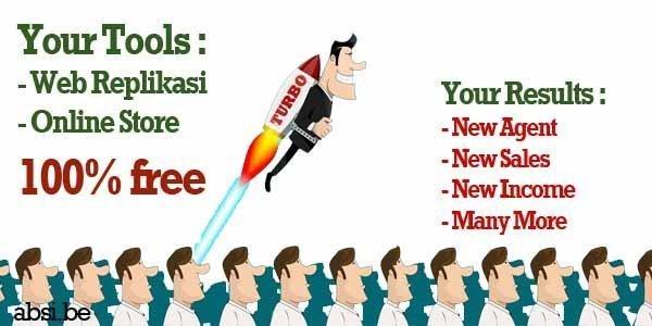 Cara melesatkan bisnis hpai
