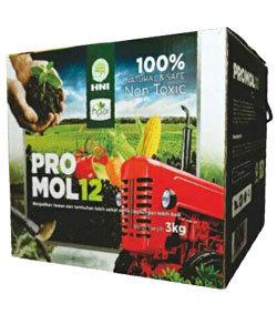 Produk Promol12 Jumbo
