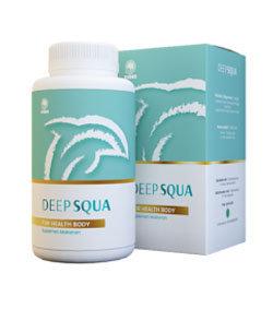 Produk HNI HPA Indonesia Deep Squa