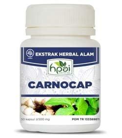 Carnocap