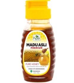 Madu Asli Premium