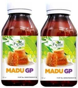 Produk HPA Indonesia Madu Gynura Pro