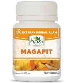 Magafit