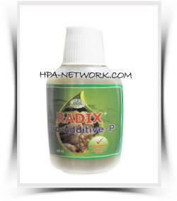 Radix Bio Additive