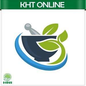 Serial KHT Online
