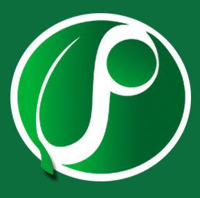 Profile Agen HPAI