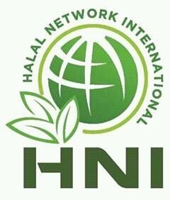Opini dan komenter hpa-network